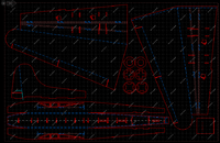 Name: B-17-54x35RollPlans.png