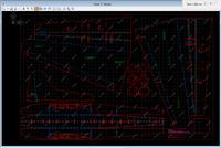 """Name: B-17Sheet1.png Views: 83 Size: 88.5 KB Description: 54"""" x 35""""Sheet 1"""