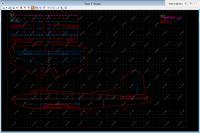 """Name: B-17Sheet3.png Views: 79 Size: 73.0 KB Description: 54"""" x 35""""Sheet 3"""