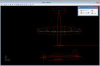 Name: PilatusPC-7.png Views: 49 Size: 31.8 KB Description: