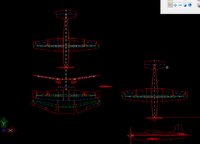Name: PilatusPC-7-2.png