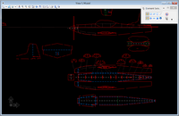 Name: PilatusPC-7-3.png Views: 32 Size: 40.8 KB Description: Fuse Done.