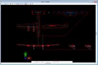 Name: ConsolidatedB-24Liberator.png Views: 35 Size: 42.6 KB Description: Consolidated B-24 Liberator