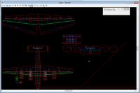 Name: B-24Liberator2.png Views: 36 Size: 40.1 KB Description: