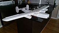 Name: 20160510_184947.jpg