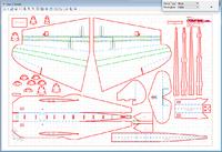 Name: LAGG-3Plan.png Views: 103 Size: 90.2 KB Description:
