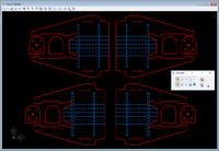 Name: C-130-EngineNacelles.png Views: 56 Size: 55.7 KB Description: