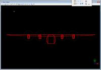 Name: C-130FrontView.png Views: 54 Size: 30.5 KB Description: