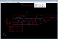 Name: C-130-Fuse.png Views: 56 Size: 36.6 KB Description: