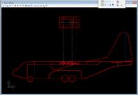 Name: C-130SideView.png Views: 42 Size: 34.9 KB Description: