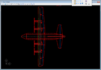 Name: C-130TopView.png Views: 56 Size: 39.3 KB Description: