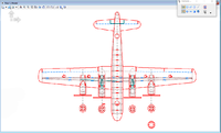 Name: B-29SuperFortressTop.png Views: 5 Size: 44.2 KB Description: