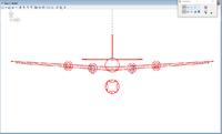 Name: B-29SuperFortressFront.png Views: 3 Size: 31.4 KB Description: