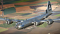 Name: B-29-FiFi.jpg