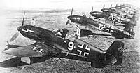 Name: He-111-2.jpg Views: 1 Size: 9.9 KB Description: