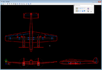 Name: Bf-110TopFrontSideView.png Views: 115 Size: 39.5 KB Description: