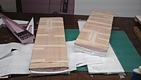 Name: Wing LE & TE.jpg