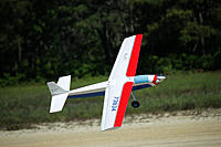 Name: Upbeat.JPG