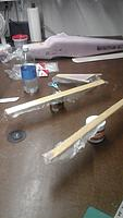 Name: 8 oct some bits glassed.jpg