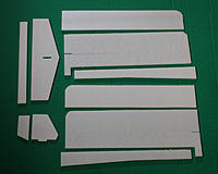 Name: 2 Wing & tail parts.JPG Views: 16 Size: 1.94 MB Description: