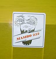 Name: Mambo 252 decal.jpg