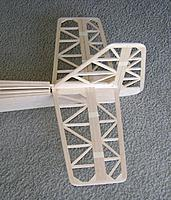 Name: Ulu Tail.jpg