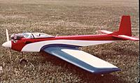 Name: Super Kaos 60.jpg
