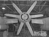 Name: image6.jpg Views: 153 Size: 51.9 KB Description: Somehow, I doubt the US would've had that much success with the gear drive, considering how poorly their post-war gear drives worked.