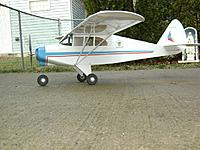 Name: Tripacer.JPG