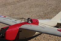 Name: MS-N 2.JPG Views: 43 Size: 617.3 KB Description: Morane pilot