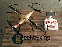 Name: SYMA X8HW Wifi FPV Quadcopter With Altitude Hold.jpg Views: 63 Size: 852.7 KB Description: SYMA X8HW Wifi FPV Quadcopter With Altitude Hold