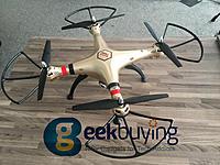 Name: SYMA X8HW Wifi FPV Quadcopter With Altitude Hold.jpg Views: 68 Size: 835.6 KB Description: SYMA X8HW Wifi FPV Quadcopter With Altitude Hold