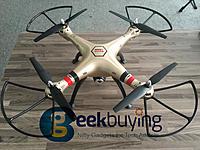 Name: SYMA X8HW Wifi FPV Quadcopter With Altitude Hold.jpg Views: 70 Size: 809.5 KB Description: SYMA X8HW Wifi FPV Quadcopter With Altitude Hold
