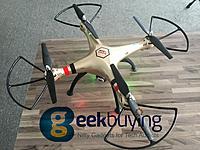 Name: SYMA X8HW Wifi FPV Quadcopter With Altitude Hold.jpg Views: 74 Size: 844.1 KB Description: SYMA X8HW Wifi FPV Quadcopter With Altitude Hold