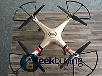 Name: SYMA X8HW Wifi FPV Quadcopter With Altitude Hold.jpg Views: 71 Size: 821.2 KB Description: SYMA X8HW Wifi FPV Quadcopter With Altitude Hold