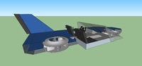 Name: CENTRIFUGAL FAN SKIRTLESS HOVERCRAFT cutaway2.png Views: 19 Size: 88.9 KB Description: