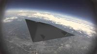 Name: stealth airship2.png Views: 39 Size: 914.7 KB Description: