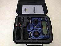 Name: index 1.jpg