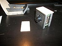Name: cam box.jpg