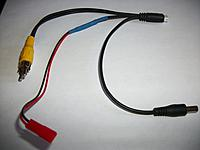 Name: fried.jpg