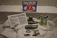 Name: Engines-1 024.jpg Views: 205 Size: 197.1 KB Description: Magnum XL 61A ABC $95 Shipped