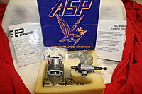 Name: More engines 007.jpg