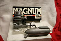 Name: More engines 016.jpg Views: 141 Size: 128.7 KB Description: Magnum 25 GP ABC - (pic #3 of 3)