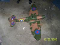 Name: Spitfire.jpg Views: 260 Size: 72.5 KB Description: