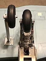 Name: He-111 13th Scale Construction (23).jpg Views: 26 Size: 643.1 KB Description: