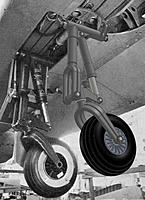 Name: 2014-11-23_212716_Fw-189_Tailwheel_Assembly_Compare_20141123_Small.jpg