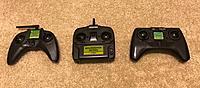 Name: Dromida Series Transmitters.jpg Views: 30 Size: 1,020.6 KB Description: