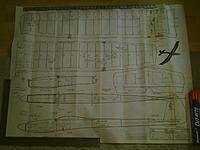Name: Plans_1.jpg Views: 175 Size: 153.8 KB Description:
