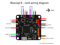 Name: rev4-wiring.png