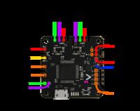 Name: nero-rev1-connection.png Views: 117 Size: 709.2 KB Description: